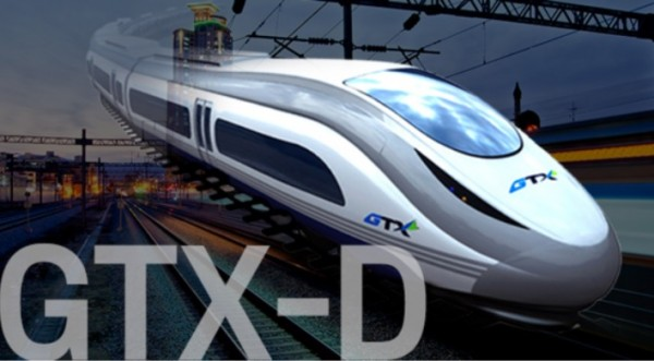 GTX-D.jpg